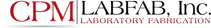 CPM LabFab, Inc.