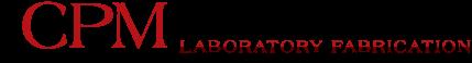 CPM LabFab, Inc.